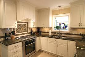 kitchen countertop ideas with white cabinets kitchen countertop ideas with white cabinets remarkable white