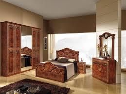 bedroom italian bedroom furniture luxury milady walnut camelgroup