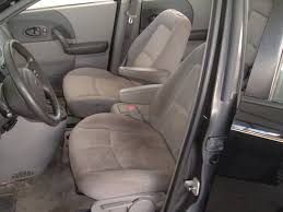 Upholstery Tampa Fl Tampa U0027s Solution For Automotive U0026 Boat Custom Upholstery