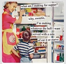 Whats For Dinner Meme - the dreaded dinner time life kids and a glass of red