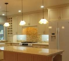 Lighting For Kitchen 17 Best 3530 Lakeshore Drive Images On Pinterest Pendant Lights