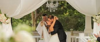 wedding backdrops 2016 wedding trends videography