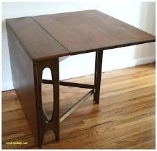 fold out coffee dining table side folding table small folding table download this picture here