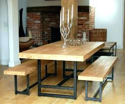 large dining room table seats 12 dining room table seats 12 small dining room trends and dining room