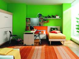 Kids Rooms Rugs by Lighting Kids Room Light Responsibility Bedroom Lighting