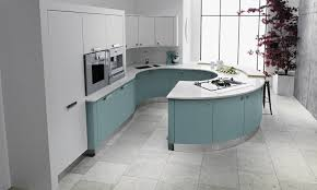 inner peace interiors kitchens and bathrooms showroom with 5