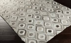 Brown And Grey Area Rugs Top Brown And Grey Area Rugs Idea Blogajum