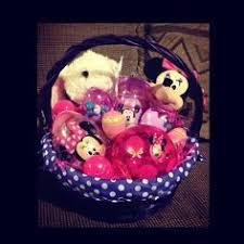 my pony easter basket my pony easter basket for my peanut 2015 my when i feel