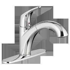 pro flow kitchen faucets