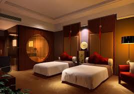 interior home pictures attractive interior design hotel rooms h48 about home design style