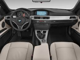 bmw 320i convertible review image 2012 bmw 3 series 2 door convertible 335i dashboard size