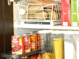 ideas for organizing kitchen cabinets kitchen cabinets organization storage kitchen cabinet storage