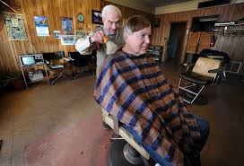 region neighborhood barbershops flourishing decades later news