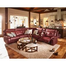 Dining Room Furniture Outlet Furniture City Furniture Outlet Store Right Value Furniture