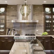 kitchen design st louis mo granite marble countertops fabrication tile ladue st louis mo