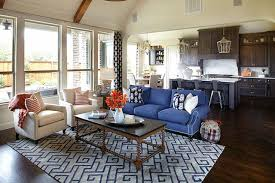 Images Of Model Homes Interiors Interiors Photo Gallery Shaddock Homes