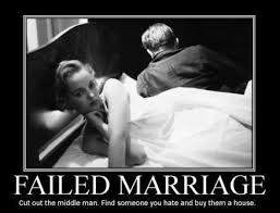 Funny Marriage Memes - that s how you should do marriage very demotivational