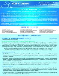 19 best resume images on pinterest resume cover letters hunting