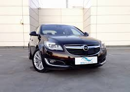 opel insignia 2016 interior opel insignia 2 0 cdti 170 acceleration throttlechannel com