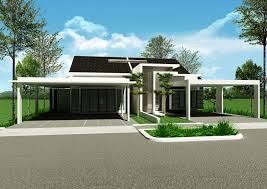 single storey semi detached house floor plan curtin water single storey semi detached house phase 2