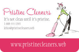Design Business Cards Print At Home Home Cleaning Business Cards Templates Buy My Dallas House