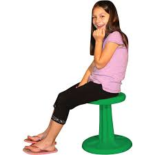 wobble chairs wooden table with chairs wobble stool for classroom