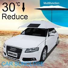 Canopy Car Wash by Canopy Car Wash Canopy Car Wash Suppliers And Manufacturers At