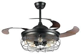 energy star ceiling fans with lights black industrial ceiling fan parrot uncle industrial ceiling fans