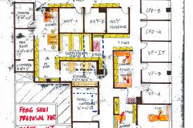 301 Moved Permanently 301 Moved Permanently Front Lobby Floor Plan Feng Shui Floorplan