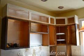 furniture pretty parr cabinets for home furniture idea u2014 hanincoc org