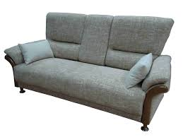 High Back Chesterfield Sofa High Back Chesterfield Sofa Suppliers
