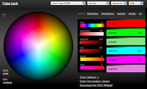 color pairing tool superb color combination tool color palette generator home design