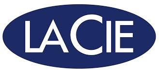 porsche logo vector free download lacie logo eps pdf png free downloads logo brand emblems
