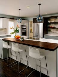 kitchen new one wall kitchen with island one wall kitchen with