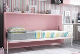 gain de place chambre guide chambre enfant et ado la solution gain de place optimale