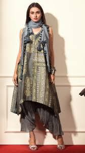 ritu kumar indian designer clothing for women online