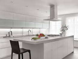 Modern Interior Design Kitchen Beck Allen Cabinetry St Louis Kitchen And Bath Design