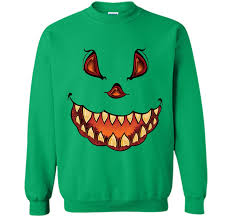 Halloween Shirt Costumes Scary Pumpkin Halloween T Shirt Costume For Men Women U0026amp Kids