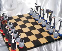 Diy Chess Set by 15 Best Ceramic Chess Set Inspiration Images On Pinterest Chess