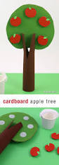 164 best apple crafts and activities images on pinterest apple