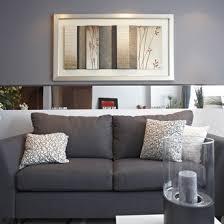 porte de chambre rona superbe peindre porte interieure 2 couleurs 5 peinture papier