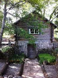 Stone Barn Ranch Wedding Stone Barn Ranch Www Stonebarnranch Com Vixen Outdoor Gardens