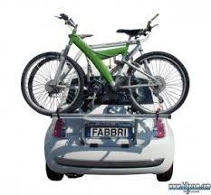 porta bici auto portabici auto bikersm