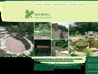 garten und landschaftsbau hamm garten und landschaftsbau hamm stadtbranchenbuch