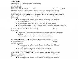 100 careercup resume template best 25 sample resume templates
