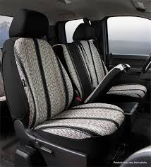 Dodge Ram 3500 Truck Cover - seat covers for dodge ram 3500 velcromag