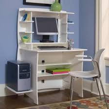 Small Computer Desk 20 Top Diy Computer Desk Plans That Really Work For Your Home Office