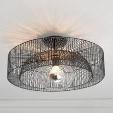 Contemporary Flush Ceiling Lights Lighting Design Ideas Free Sle Semi Flush Ceiling Lights