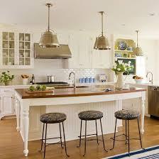 bhg kitchen and bath ideas 53 best bathroom lighting decoration ideas images on