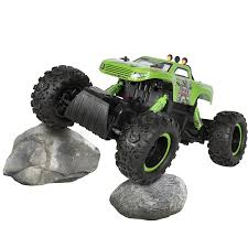 monster jam rc trucks for sale amazon com best choice products powerful remote control truck rc